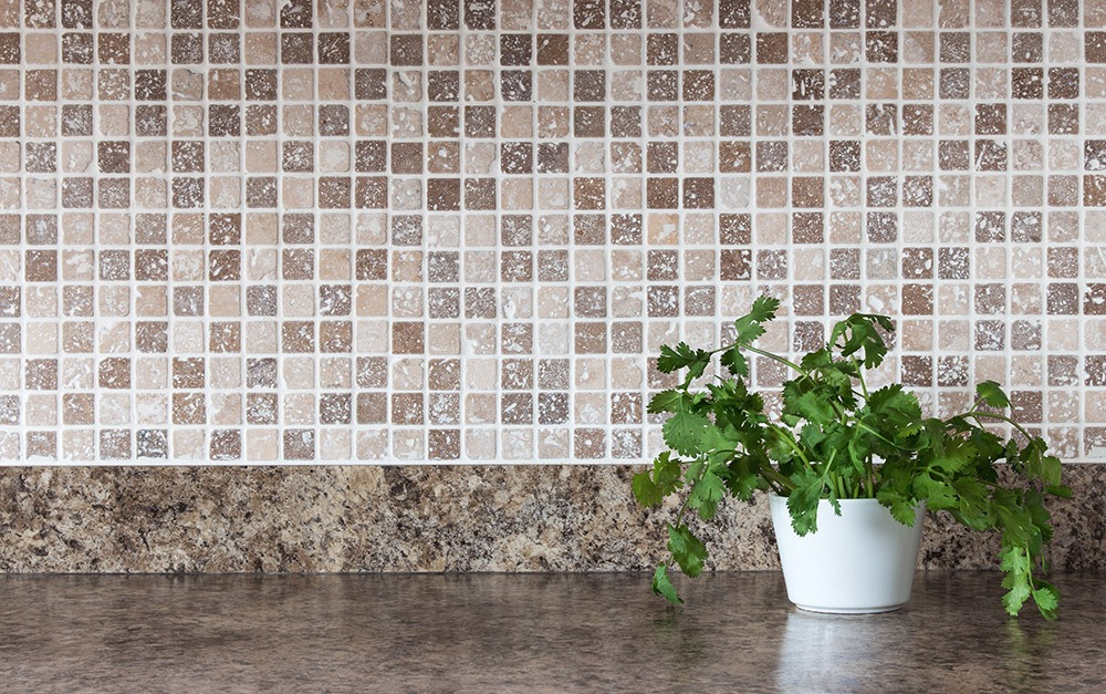 Crane: Design for Better Living New Trend Alert:  Cement Tiles are IN
